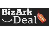 Bizarkdeal Coupons