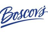 boscovs.com Coupons & Promo Codes 2017