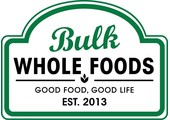 Bulk Whole Foods Coupons