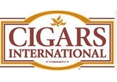 cigarsinternational.com coupons