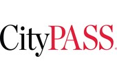 citypass.com Coupons