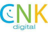 Clickn Kids Promo Codes