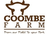Coombe Farm Organic Coupons