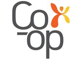 coop.com.au Promo code