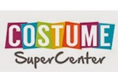 Costume Super Center