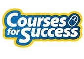 Courses For Success (uk) Coupons