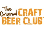 Craftbeerclub Coupons