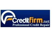 Credit Firm Coupons
