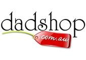 dadshop.com.au Coupons & Promo Codes 2017