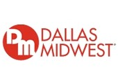 Dallas Midwest Coupons