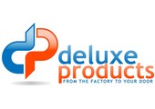 deluxeproducts.com.au coupons