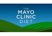 diet.mayoclinic.org Promo code