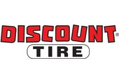 Discount Tire Coupons