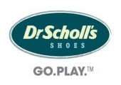 Dr. Scholl's Shoes Coupon Codes 2017