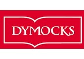 Dymocks Books Coupons
