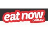 eatnow.com.au coupons