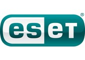 eset.com Coupons & Promo Codes 2017