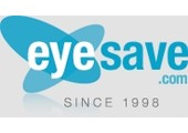 eyesave.com Coupons & Promo Codes 2017