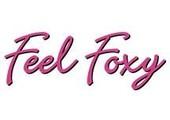 Feel Foxy