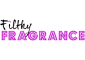 filthyfragrance.com Coupons