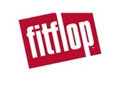 fitflop.com Coupons