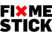 fixmestick.com Promo code