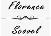 Florence Scovel