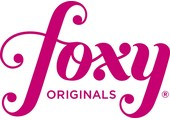 foxyoriginals.com Coupons