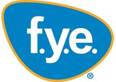 fye.com Coupons