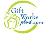 Giftworkplus Coupons