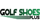 Golf Shoes Plus
