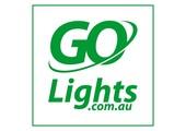 golights.com.au Promo code