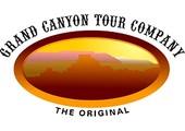 grandcanyontourcompany.com Promo code