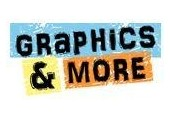 Graphics And More Promo Code