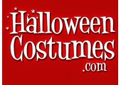halloweencostumes.com Coupons & Promo Codes 2017