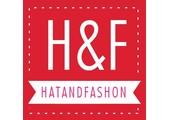 hatandfashion.com Coupons & Promo Codes 2017
