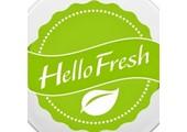 hellofresh.co.uk Promo code