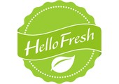 Hellofresh Au Coupons