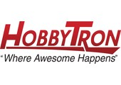HobbyTron Coupon Codes 2017