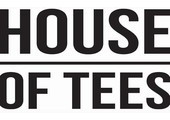 House Of Tees Coupons