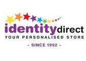 identitydirect.com.au Promo code