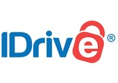 idrive.com Coupons & Promo Codes 2017