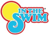 intheswim.com Coupons & Promo Codes 2017