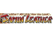 Jamin Leather Promo Code