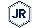 jrmalletier.com Promo code