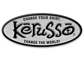 Kerusso Activewear Coupons