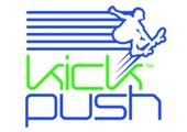 kickpush.com.au coupons
