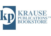 Krause Books