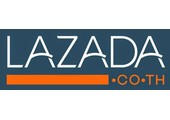 Lazada (th) Coupons