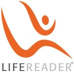 Life Reader Coupons